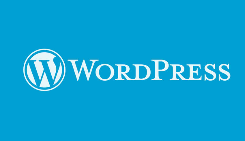 Degrada (downgrade) o descarga versiones anteriores de Wordpress