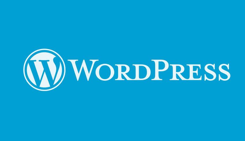 Degrada (downgrade) o descarga versiones anteriores de Wordpress