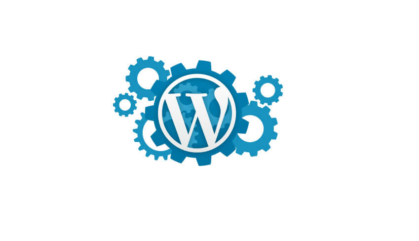 Remover, quitar o reemplazar el email/correo wordpress@ para el registro de usuarios o notificaciones en tu blog wordpress