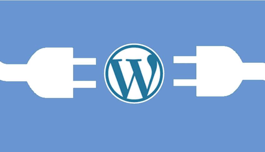 Activar modo mantenimiento en WordPress